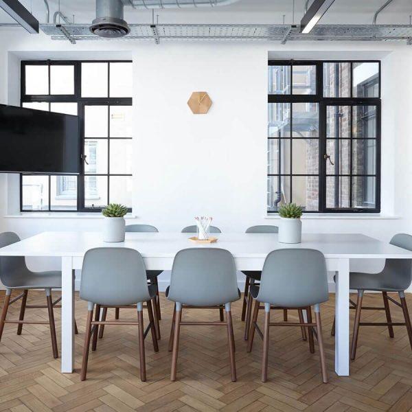 raumharmonisierung-arbeitszimmer