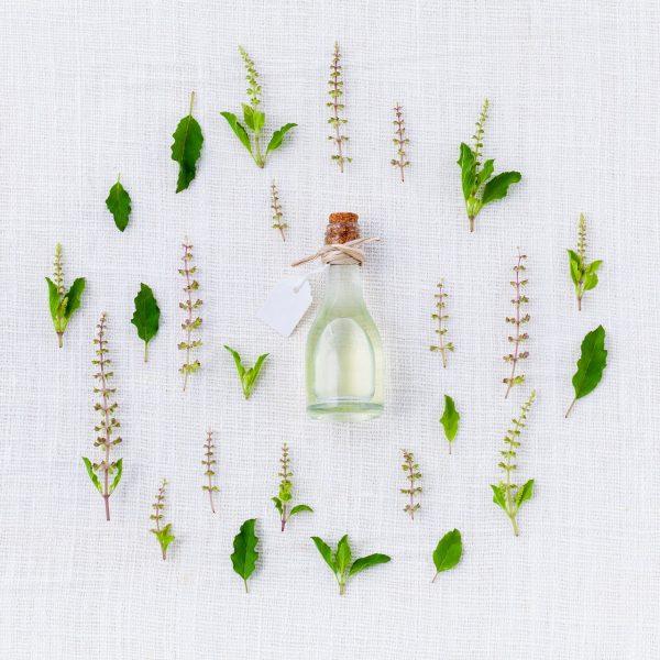 aroma therapie medizin